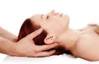 Reiki Healing Treatment